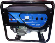 Recoil Starter 0.8kw Single Phase Gasoline Generators AC Single Phase with Four Stroke